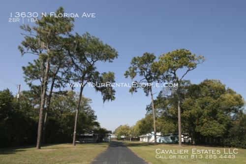13630 N Florida Avenue Photo 1