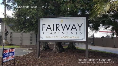 3711 Morse Avenue #22 Photo 1
