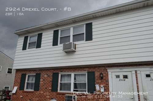 2924 Drexel Court Photo 1