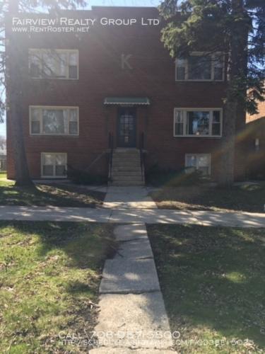 18014 Wentworth Avenue #1 Photo 1