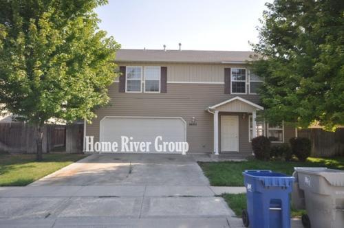 9693 W Trestlewood Drive Photo 1