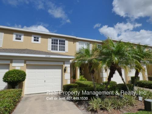 13359 Daniels Landing Circle. Winter Garden, FL 34787. Home For Rent