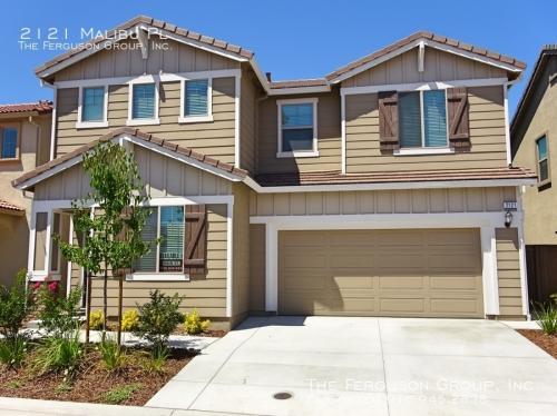 2121 Malibu Place Photo 1