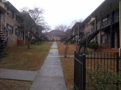 763 Cascade Avenue #29 Photo 1