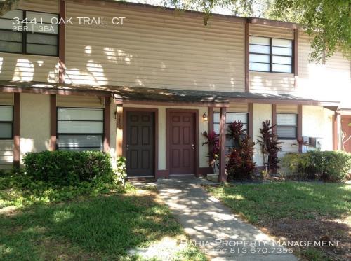 3441 Oak Trail Court Photo 1