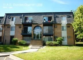 11 E Dundee Quarter Dr #208 Photo 1