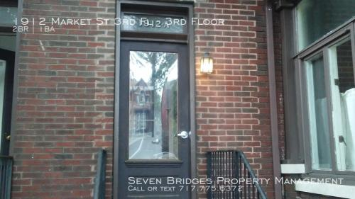 1912 Market St 3rd Fl #3RD FLOOR Photo 1