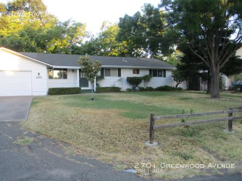 2701 Greenwood Avenue Photo 1