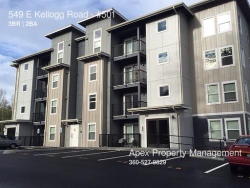 549 E Kellogg Road Photo 1