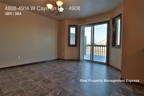 4808-4914 W Cayman Street #4908 Photo 1