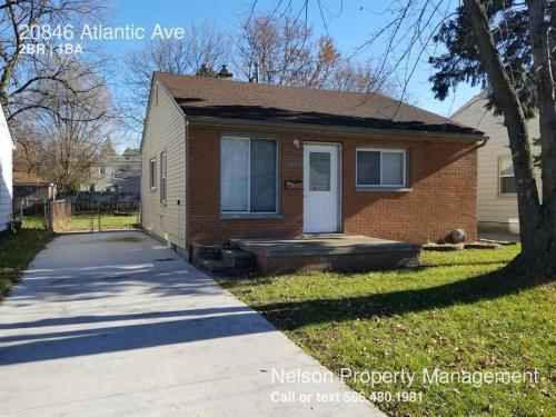20846 Atlantic Avenue Photo 1
