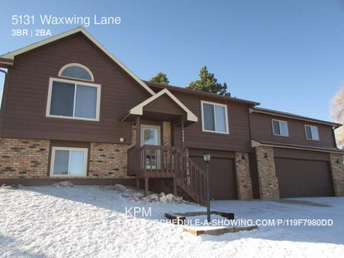 5131 Waxwing Lane Photo 1