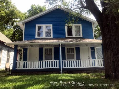 1221 N Rural Street #1221 N RURAL ST Photo 1