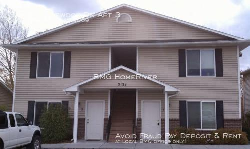 3144 Chasewood Drive #3 Photo 1