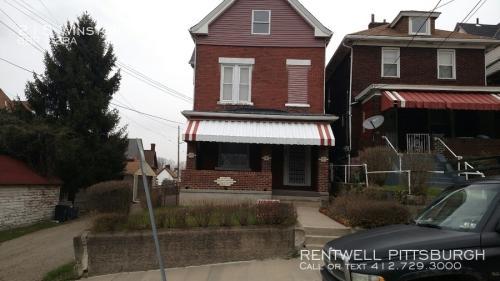 215 Winston Street Photo 1