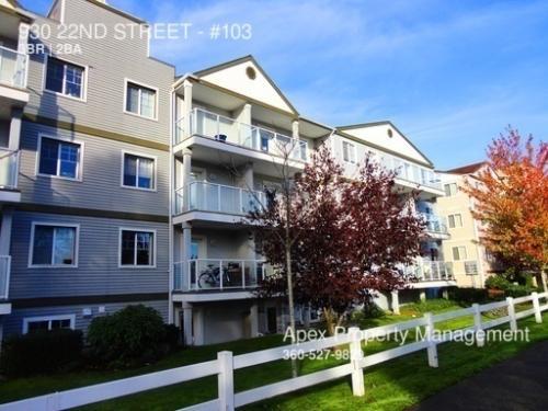 930 22nd Street Photo 1