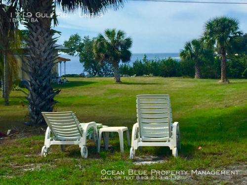 1719 Gulf Road Photo 1