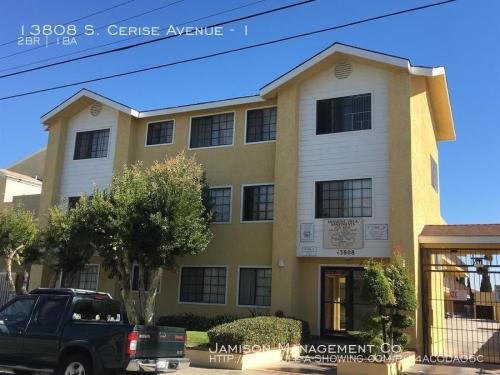 13808 S Cerise Avenue #1 Photo 1