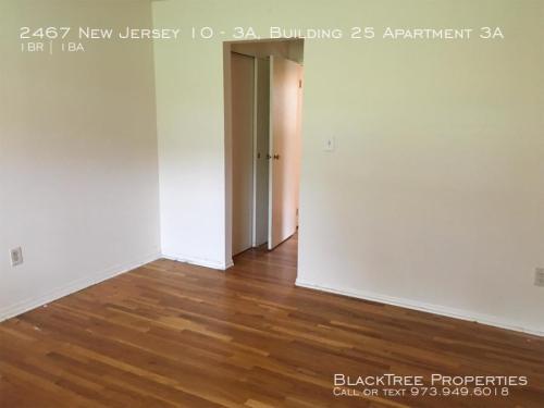 2467 New Jersey 10 #3A  25  3A Photo 1