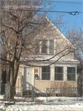 987 Edgerton Street Photo 1