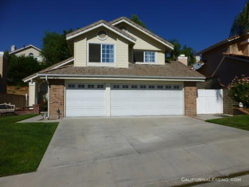 27523 Mariam Place Photo 1