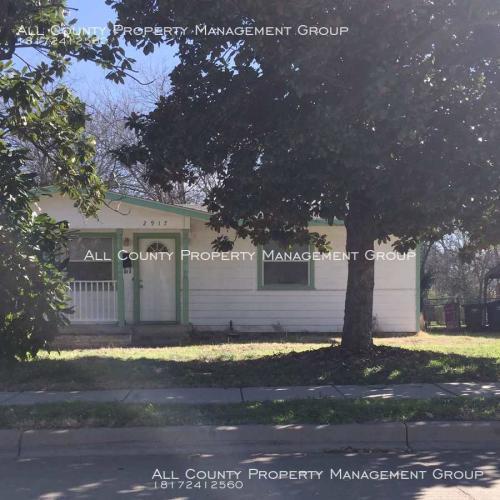 2917 Halbert Street Photo 1