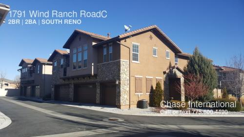 1791 Wind Ranch Roadc Photo 1