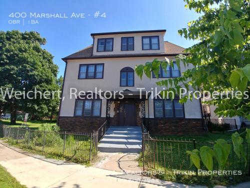 400 Marshall Avenue #4 Photo 1
