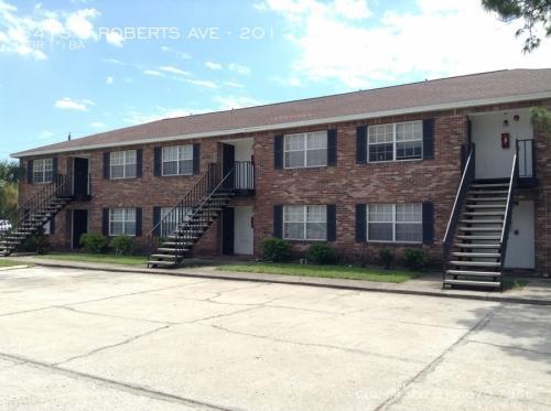 6415 S Roberts Avenue Photo 1