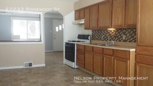27233 Ridgewood Street Photo 1