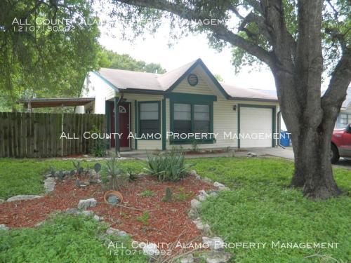 4866 Corian Oak Photo 1