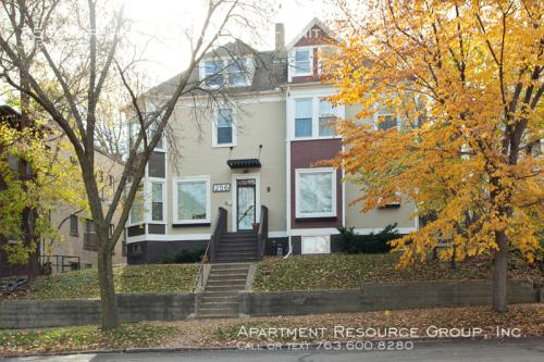 256 Marshall Avenue #301 Photo 1