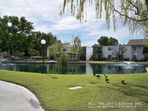 24430 Nicklaus Drive #L1 Photo 1