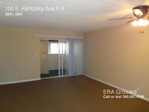 100 E Kentucky Avenue F 4 Photo 1