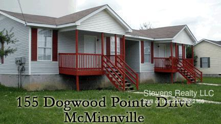 155 Dogwood Pointe Drive #1 Photo 1