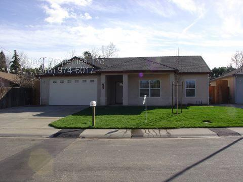 Houses For Rent In Sacramento Ca From 550 To 3k A Month Hotpads