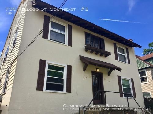 736 Kellogg Street SE #2 Photo 1
