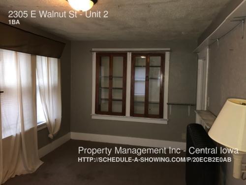2305 E Walnut Street #2 Photo 1