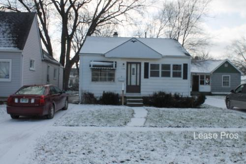 7244 Orchard Ave Photo 1