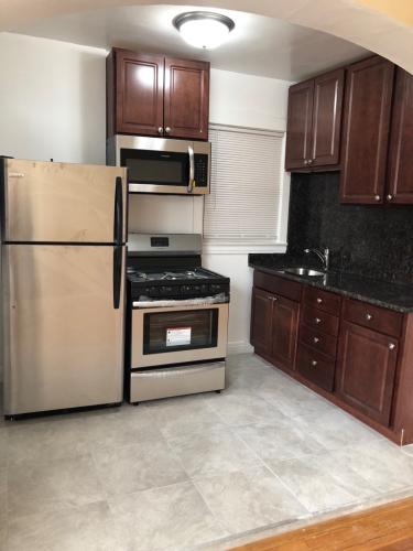 Condos for Rent in Cicero, IL from $750 to $2 4K+ a month