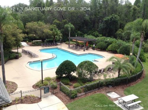 13213 Sanctuary Cove Drive #304 Photo 1