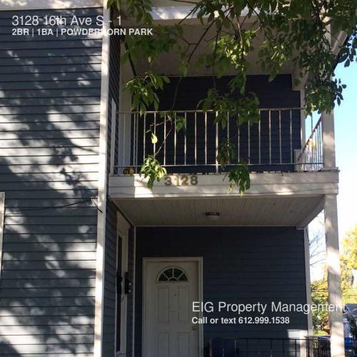 3128 16th Avenue S #1 Photo 1
