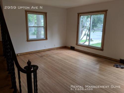 2959 Upton Avenue N Photo 1