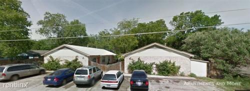san marcos tx apartments for rent from 450 to 1 8k a month hotpads