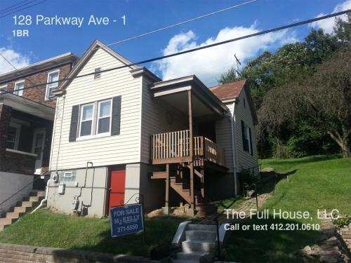 128 Parkway Ave 1 Photo 1