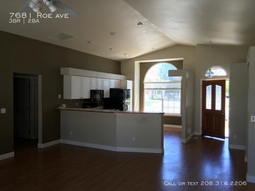 7681 Roe Avenue Photo 1