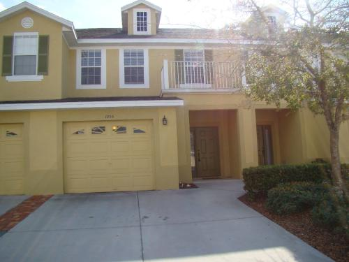 1255 Falling Star Lane Photo 1