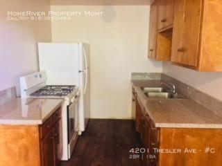 4201 Tresler Avenue #C Photo 1