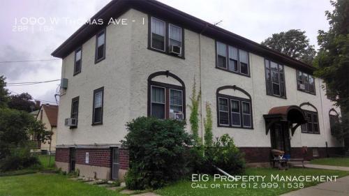 1090 W Thomas Avenue #1 Photo 1