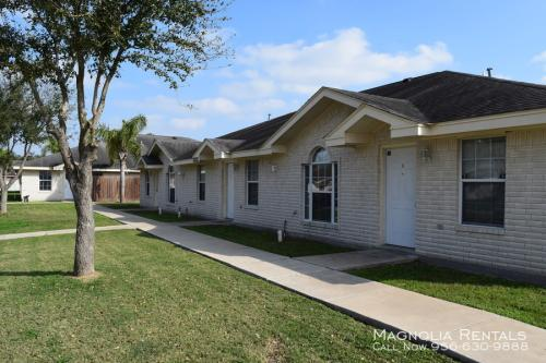 Edinburg Tx Apartments For Rent From 450 To 17k A Month Hotpads